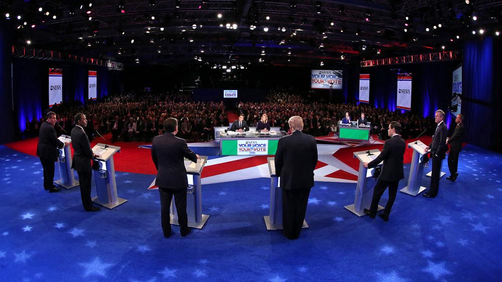 ncs_abc-presidential-debate_009