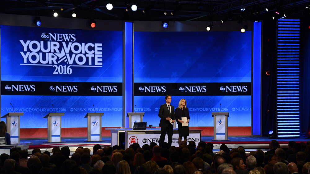 ncs_abc-presidential-debate_010