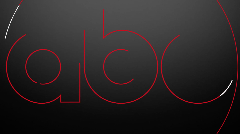 NCS_ABC-Network-Branding_0001