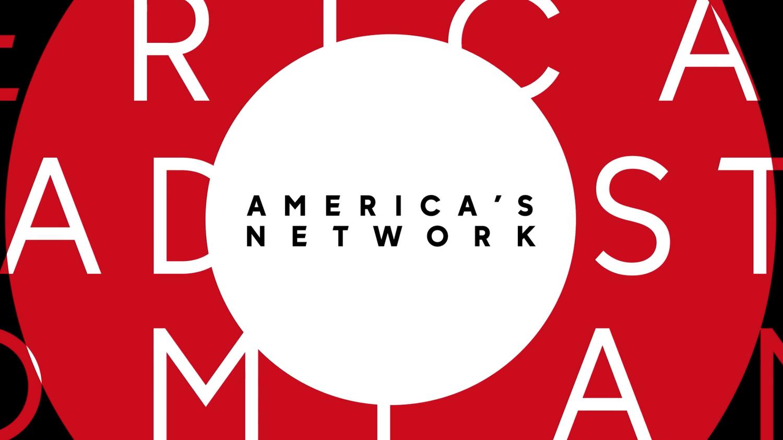 NCS_ABC-Network-Branding_0002