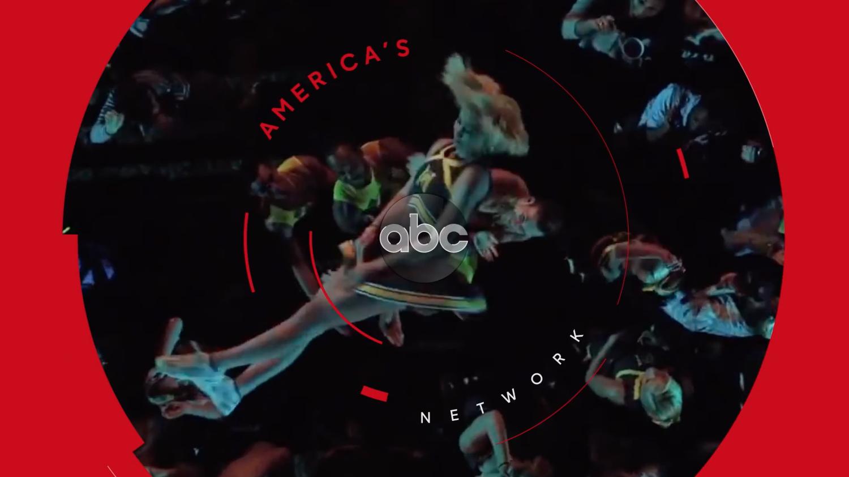 NCS_ABC-Network-Branding_0004