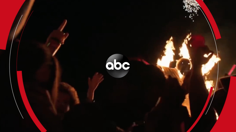 NCS_ABC-Network-Branding_0006