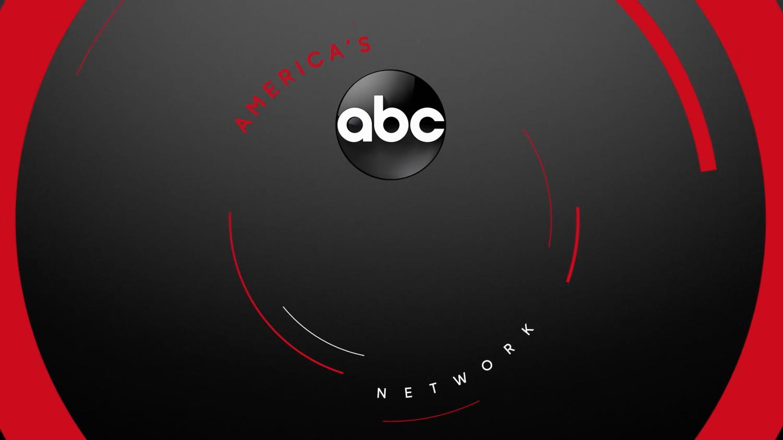NCS_ABC-Network-Branding_0010