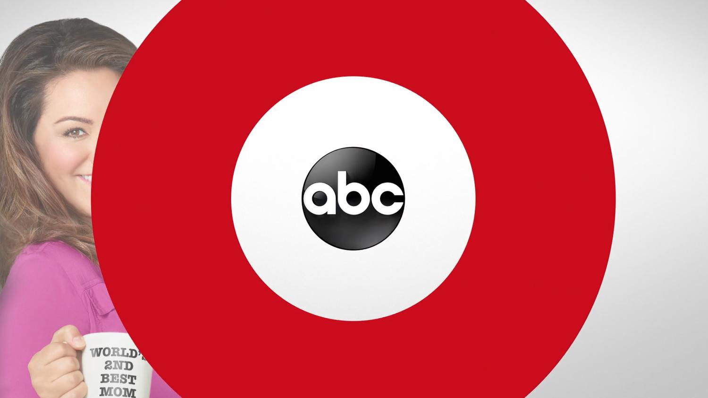 NCS_ABC-Network-Branding_0014