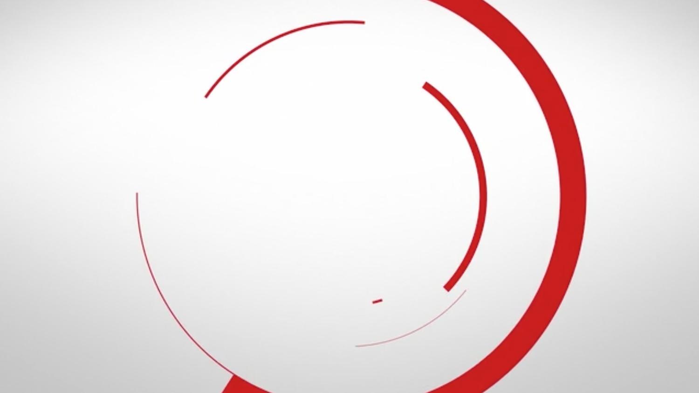 NCS_ABC-Network-Branding_0020