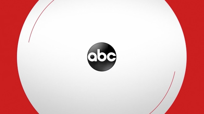NCS_ABC-Network-Branding_0022