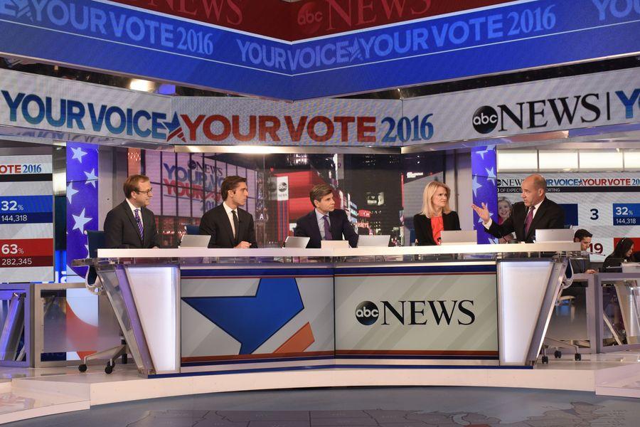 NCS_abc-election-night_003