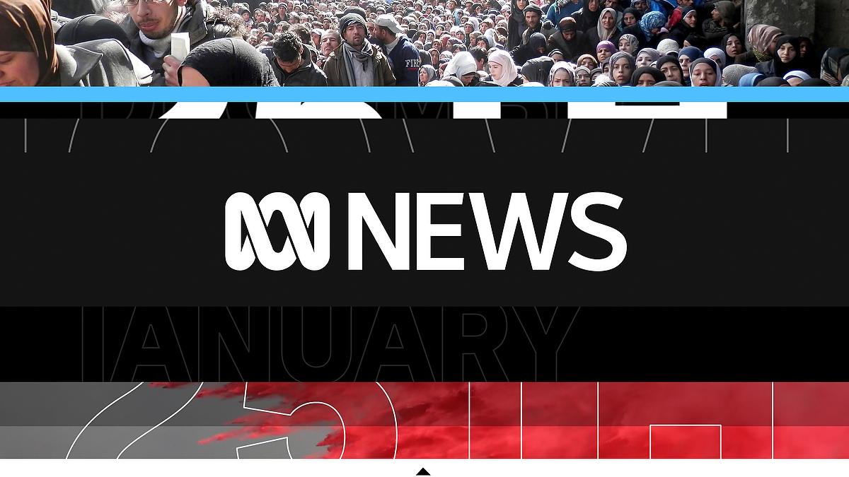 NCS_abc-news-australia_0002