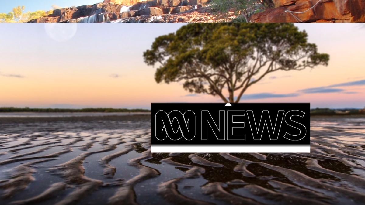 NCS_abc-news-australia_0018