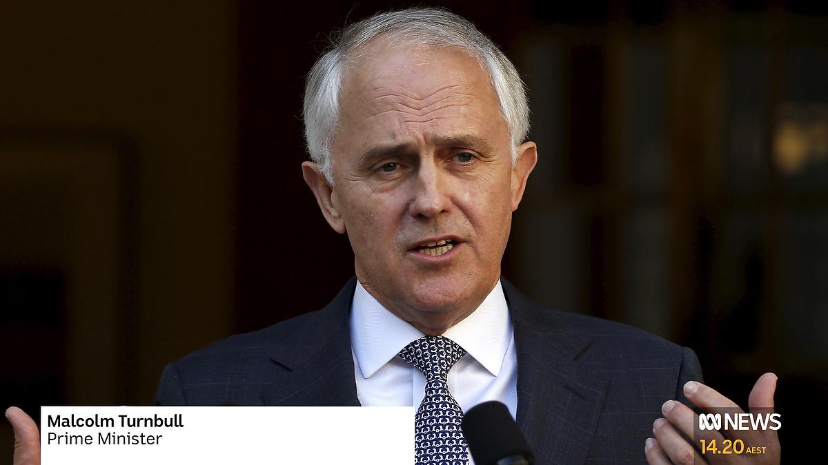 NCS_abc-news-australia_0020