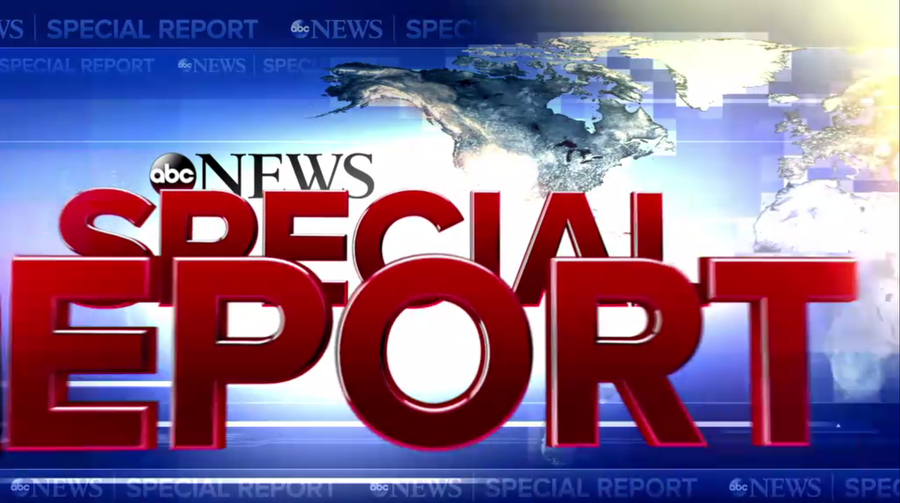 ncs_abc-special-report_02