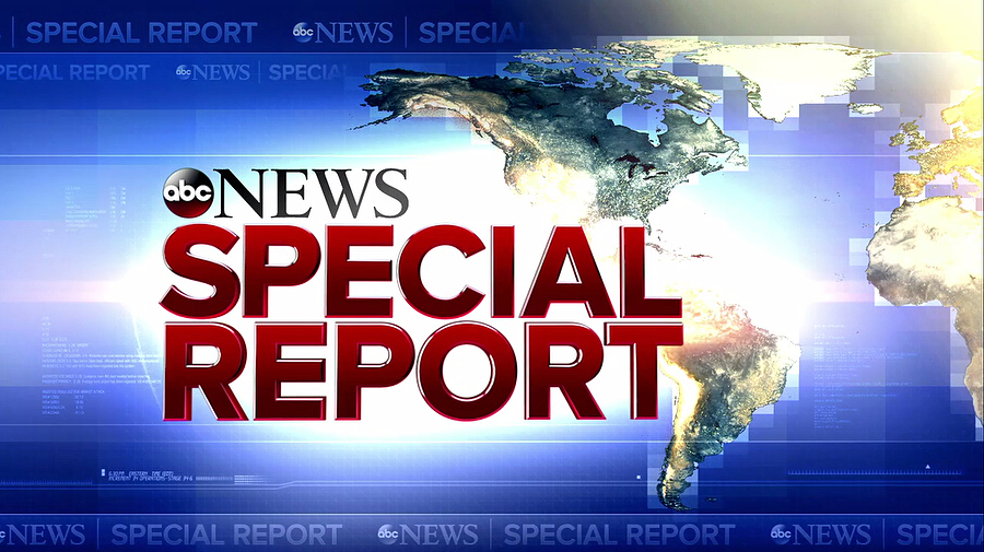 ncs_abc-special-report_03