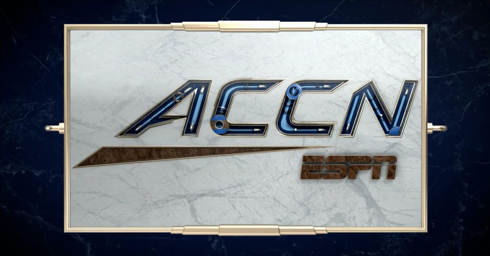 NCS_ACC-Network_Troika_ESPN_001