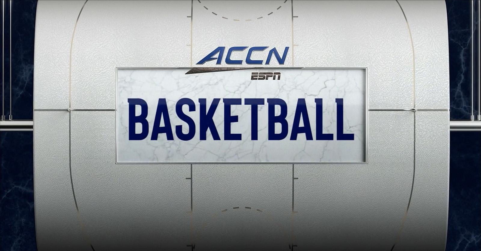 NCS_ACC-Network_Troika_ESPN_005