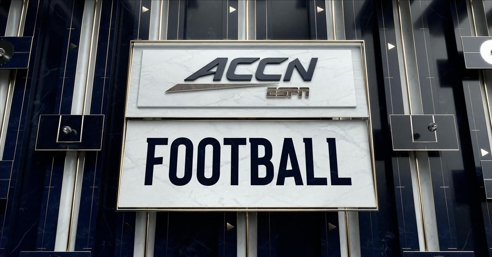 NCS_ACC-Network_Troika_ESPN_010