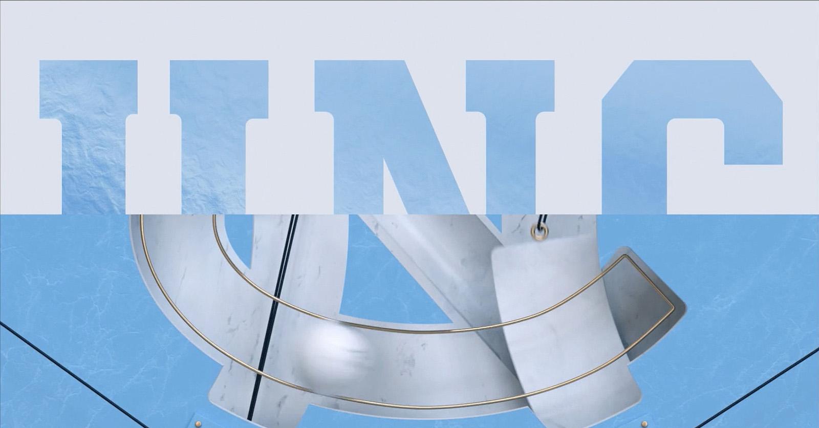 NCS_ACC-Network_Troika_ESPN_016