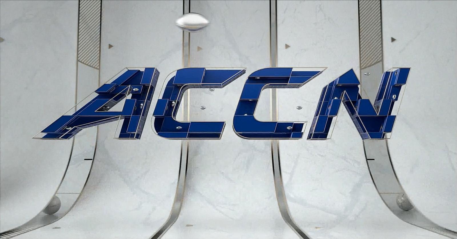 NCS_ACC-Network_Troika_ESPN_035