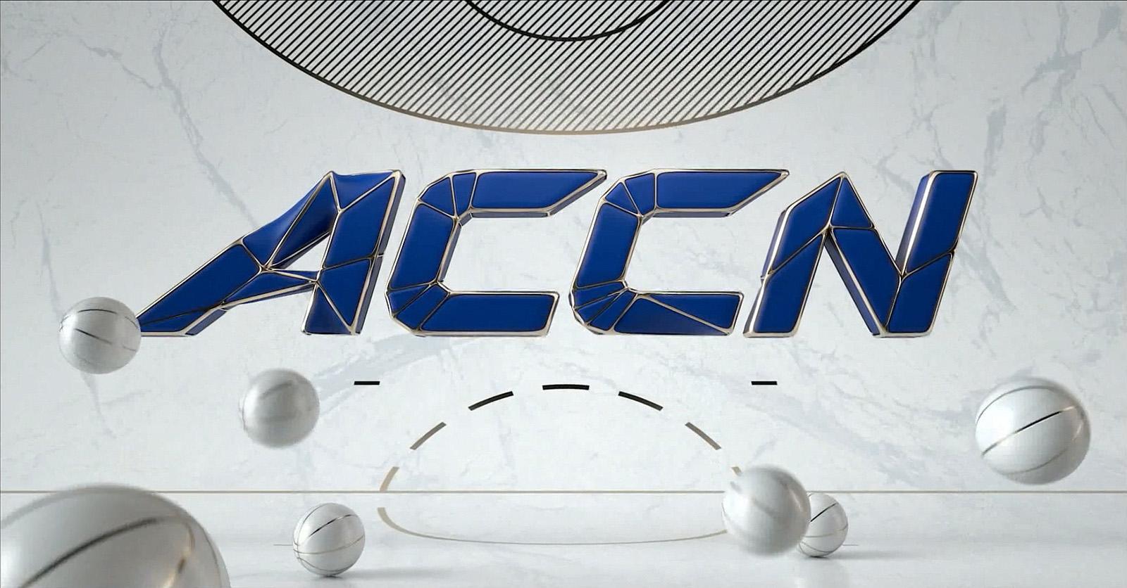 NCS_ACC-Network_Troika_ESPN_036