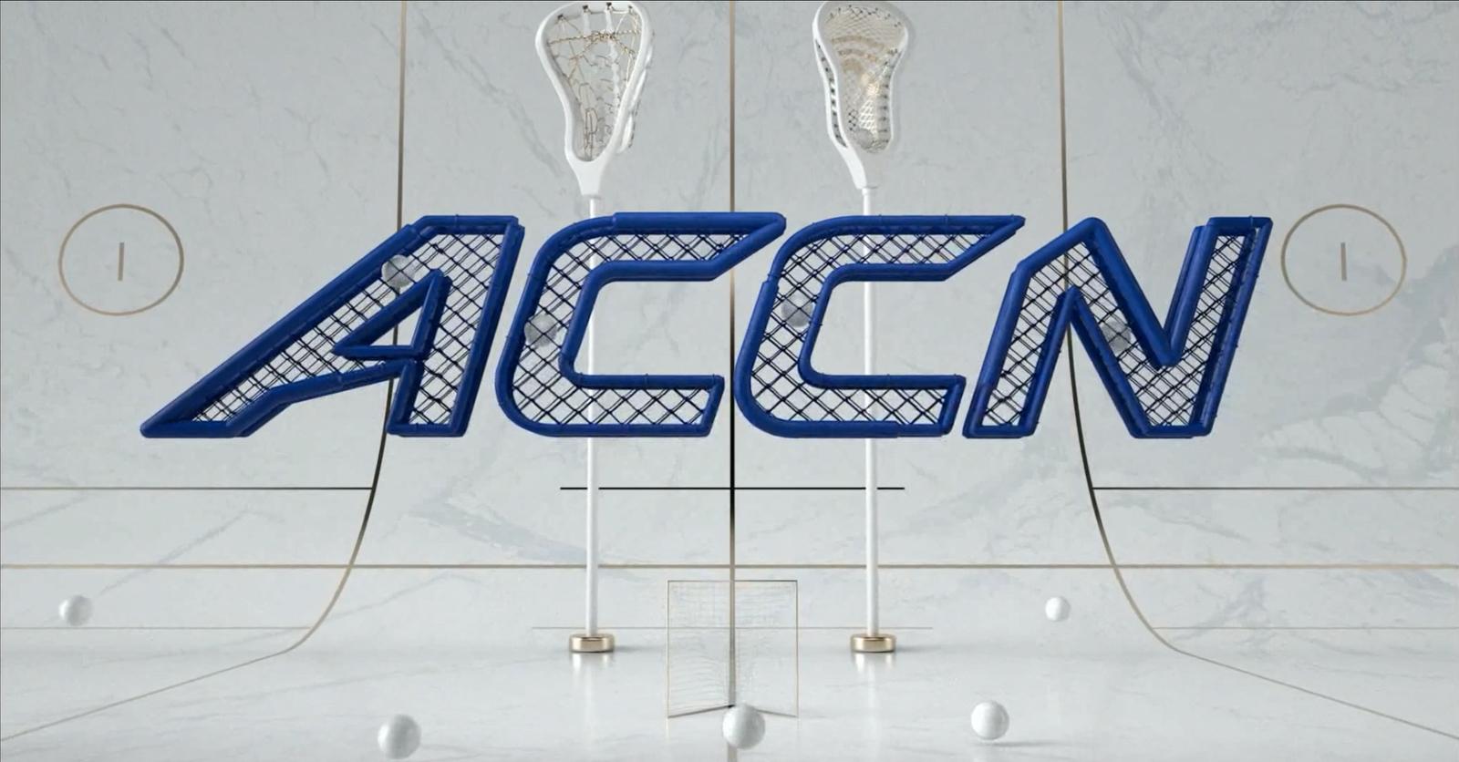 NCS_ACC-Network_Troika_ESPN_037
