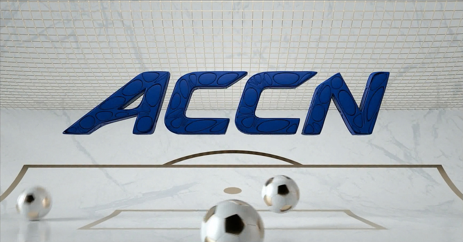 NCS_ACC-Network_Troika_ESPN_038