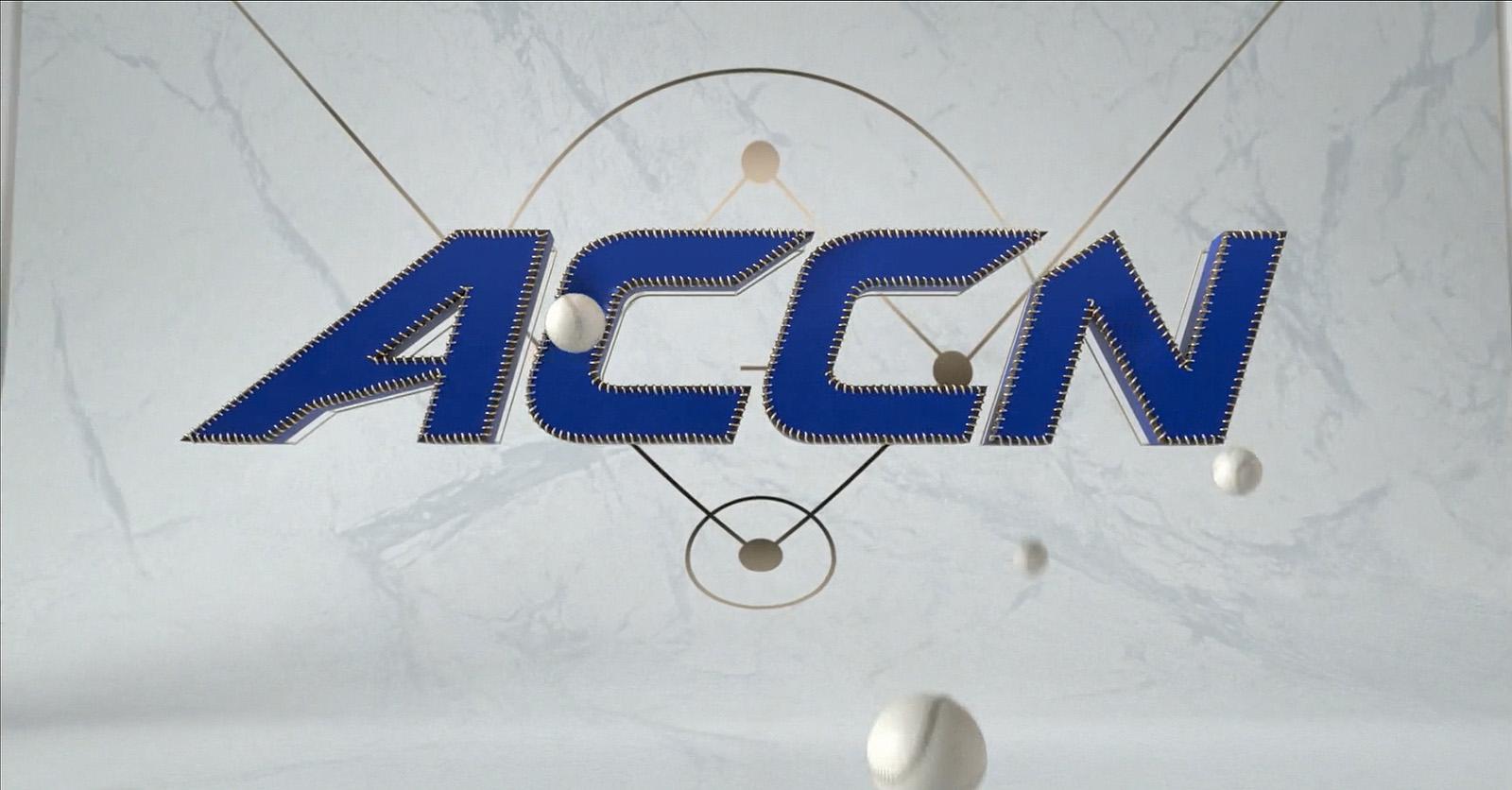 NCS_ACC-Network_Troika_ESPN_040