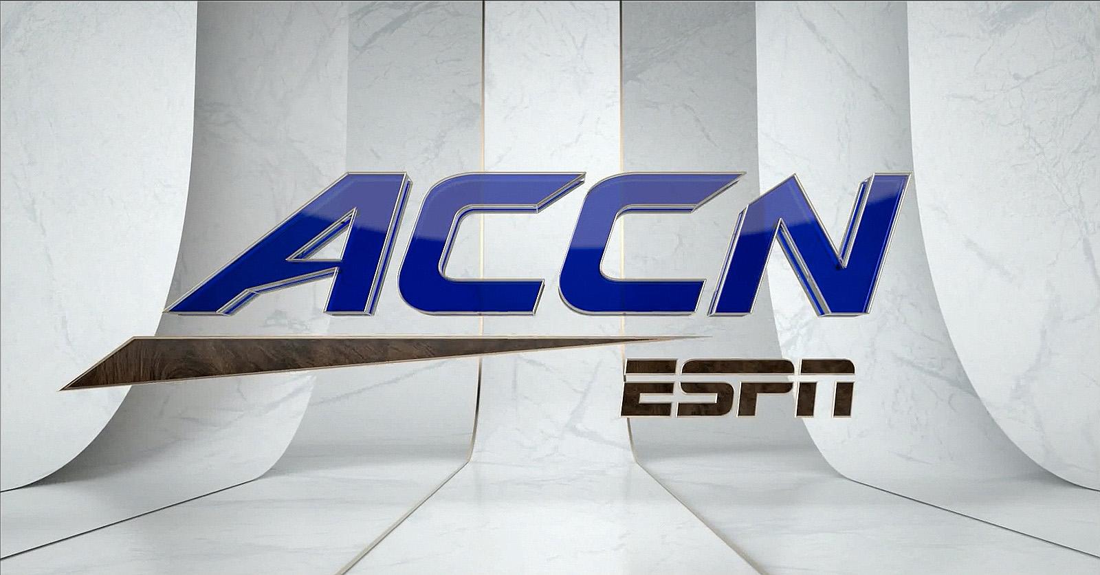 NCS_ACC-Network_Troika_ESPN_041