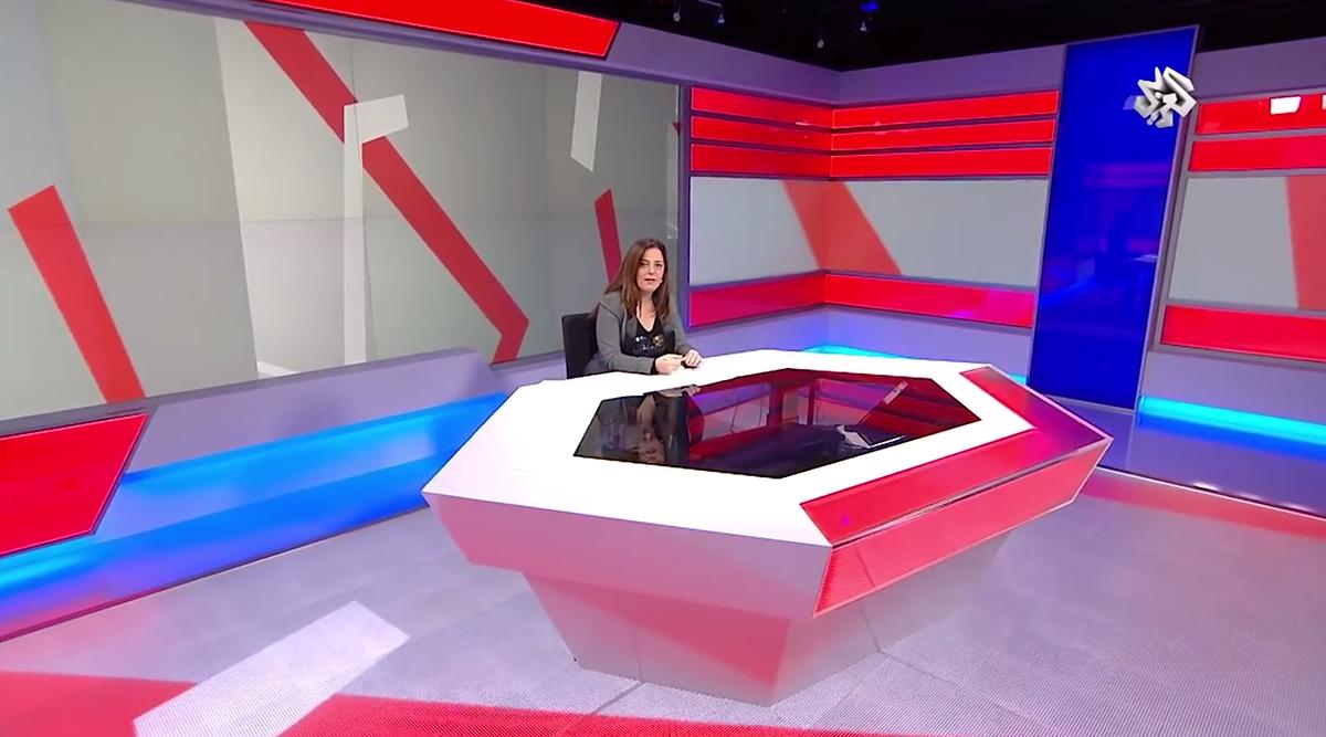 ncs_Al Alaraby TV _0003