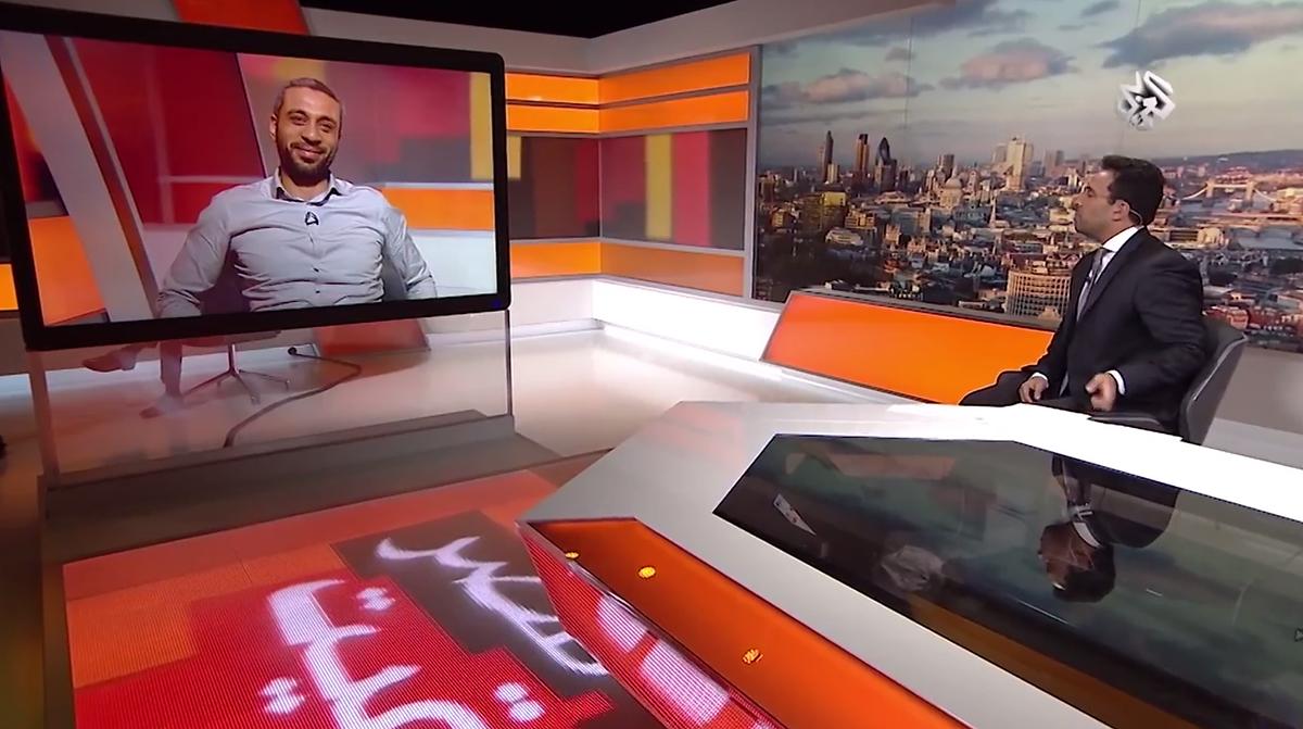 ncs_Al Alaraby TV _0004