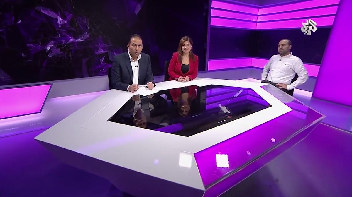 ncs_Al Alaraby TV _0005