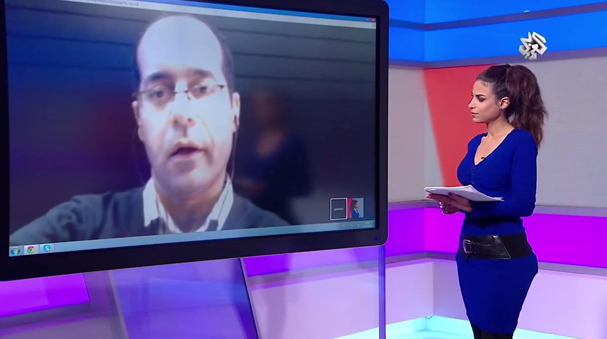 ncs_Al Alaraby TV _0006