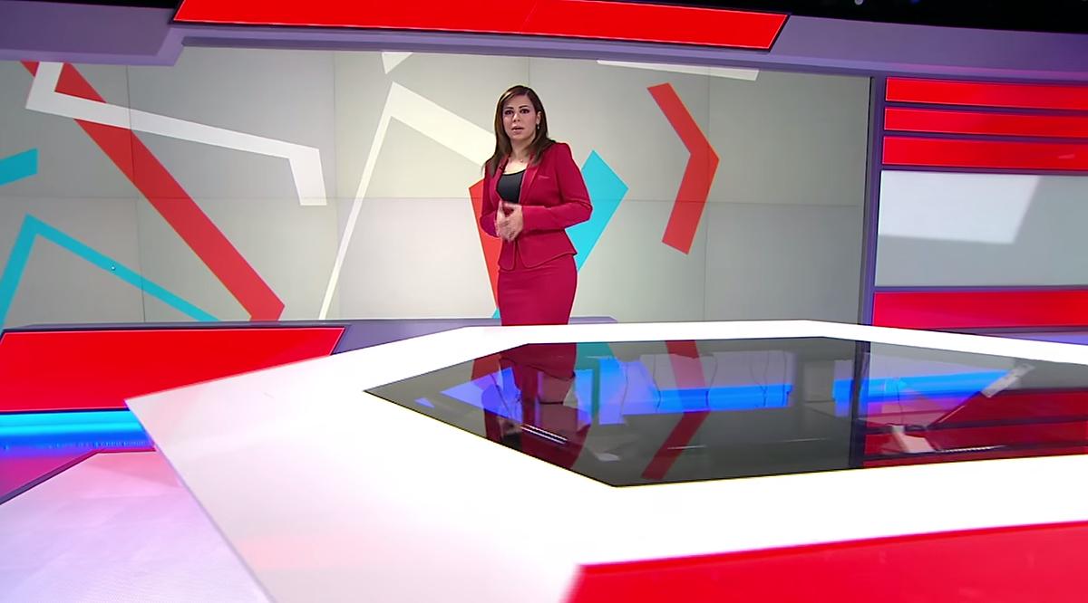 ncs_Al Alaraby TV _0007