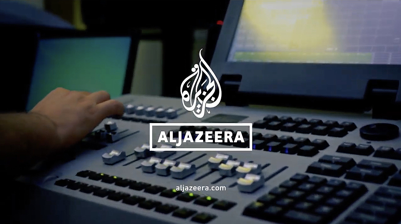 NCS_Al-Jazeera-English_2020-Motion-Graphics_01