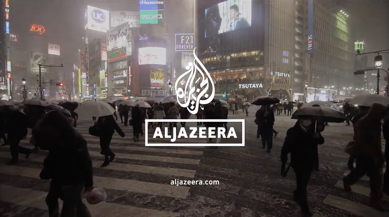 NCS_Al-Jazeera-English_2020-Motion-Graphics_22