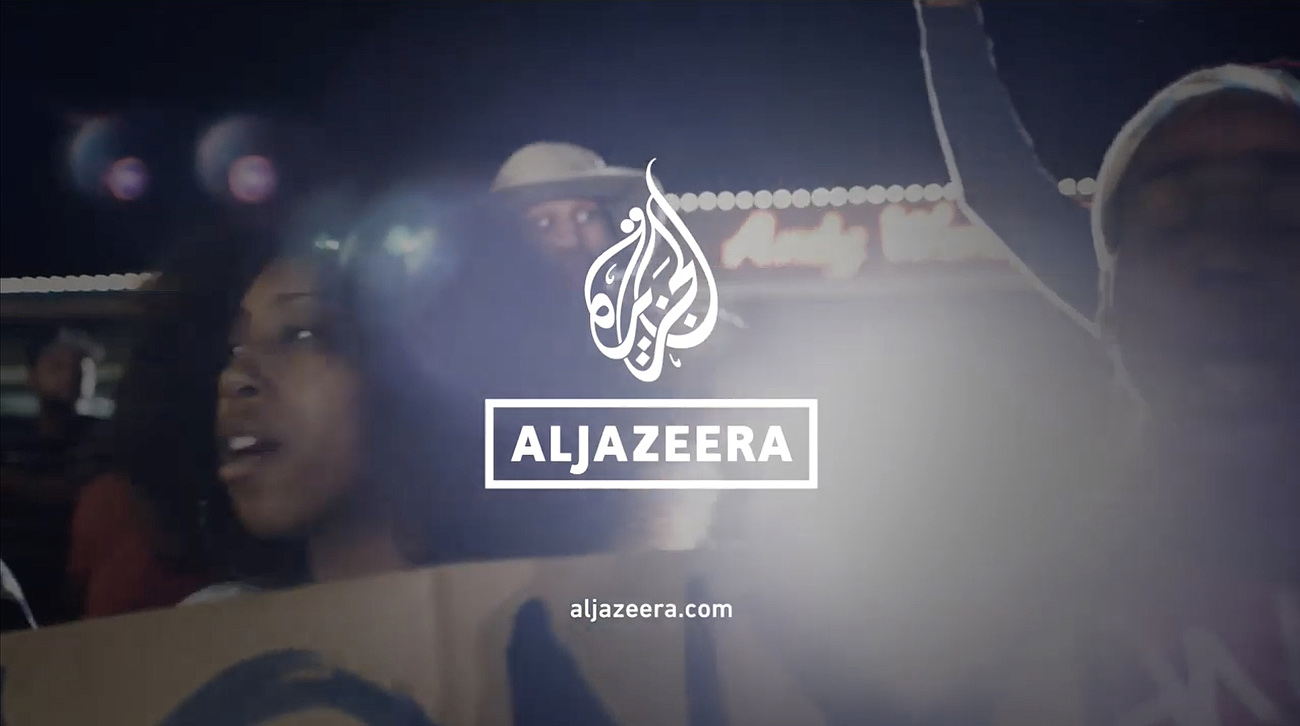 NCS_Al-Jazeera-English_2020-Motion-Graphics_23