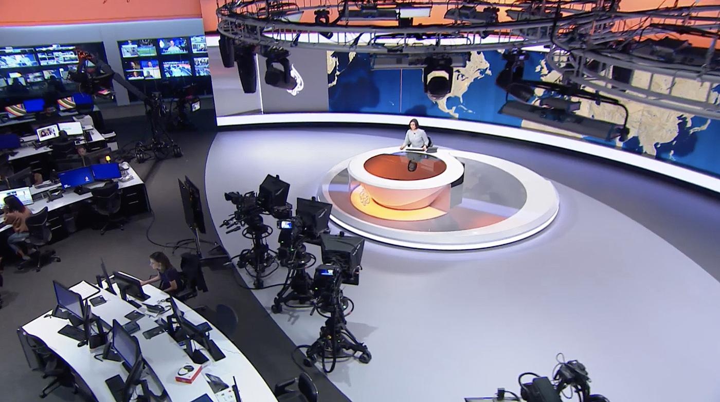 NCS_Al-Jazeera-English_2020-Newsroom-Studio_01