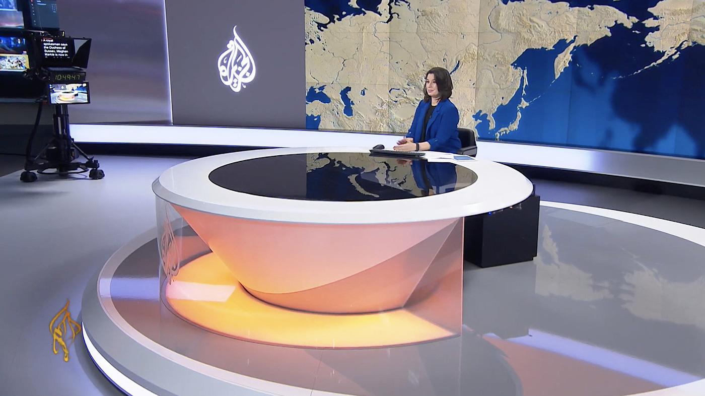 NCS_Al-Jazeera-English_2020-Newsroom-Studio_02