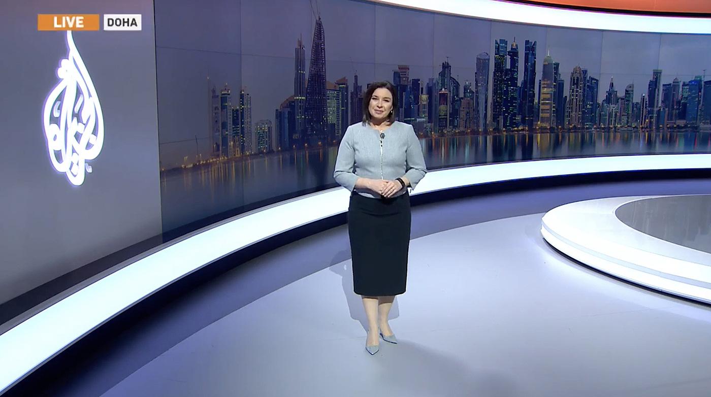 NCS_Al-Jazeera-English_2020-Newsroom-Studio_04