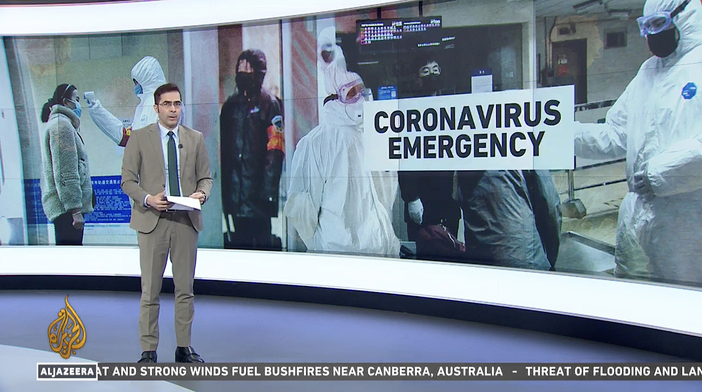 NCS_Al-Jazeera-English_2020-Newsroom-Studio_05