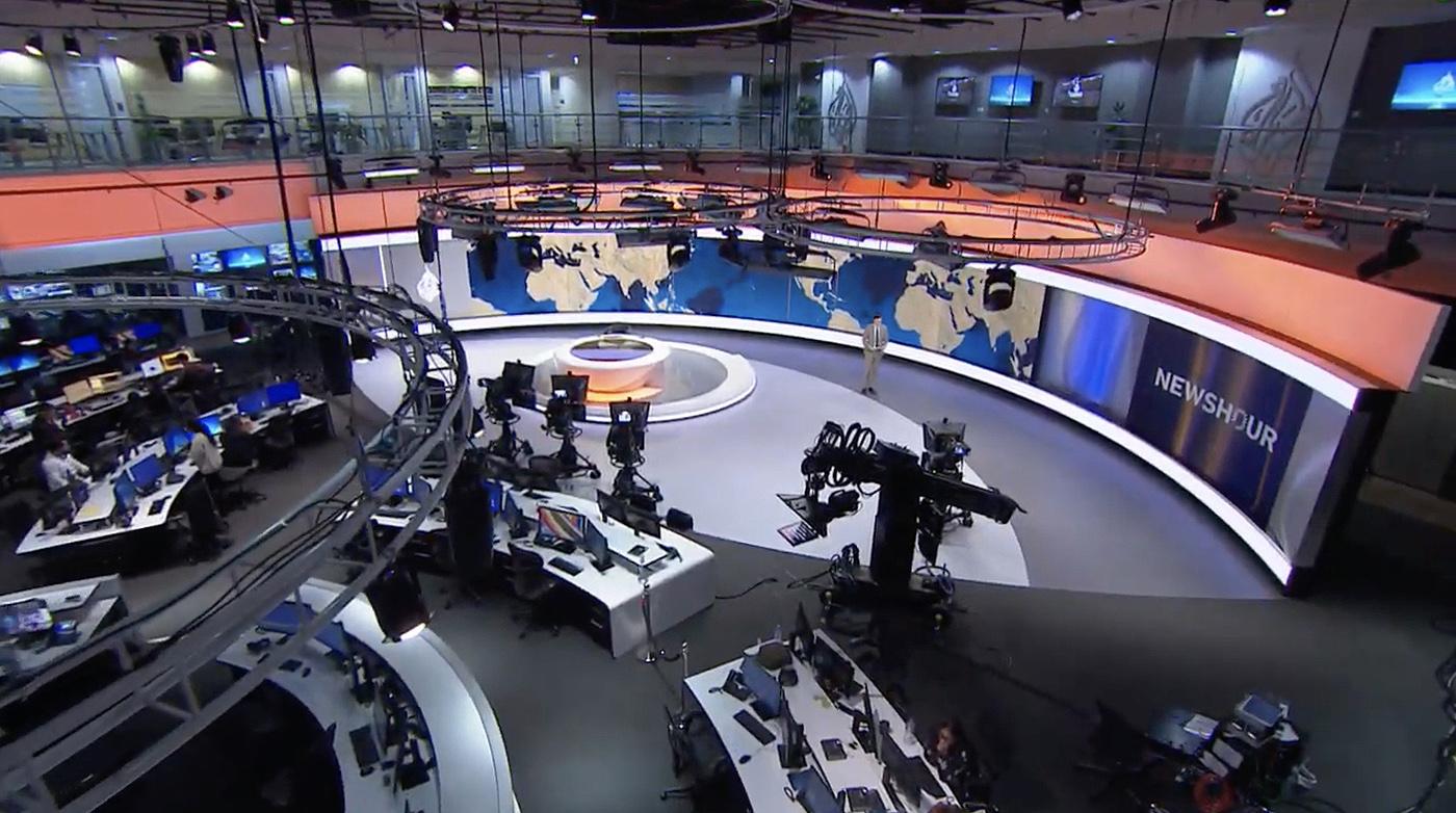 NCS_Al-Jazeera-English_2020-Newsroom-Studio_06