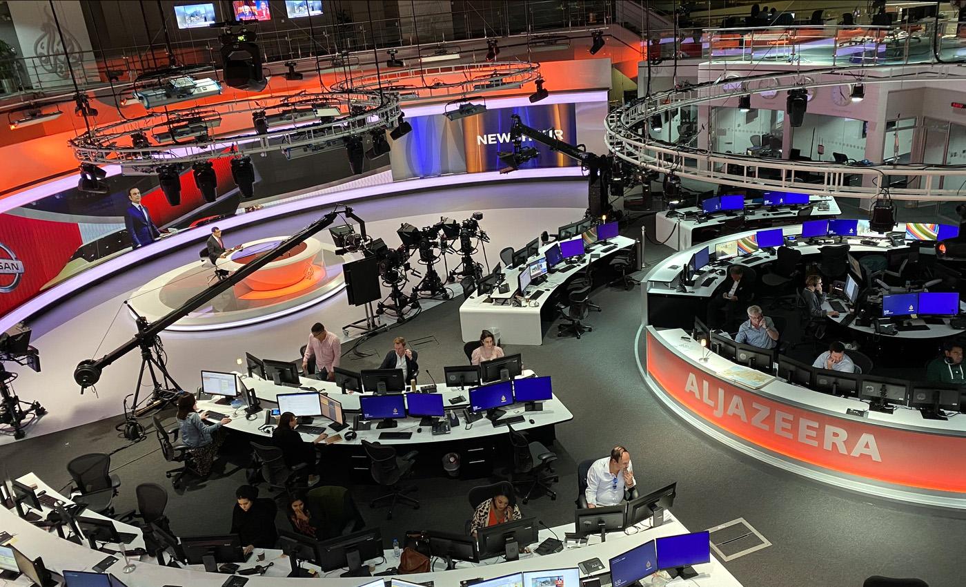 NCS_Al-Jazeera-English_2020-Newsroom-Studio_07