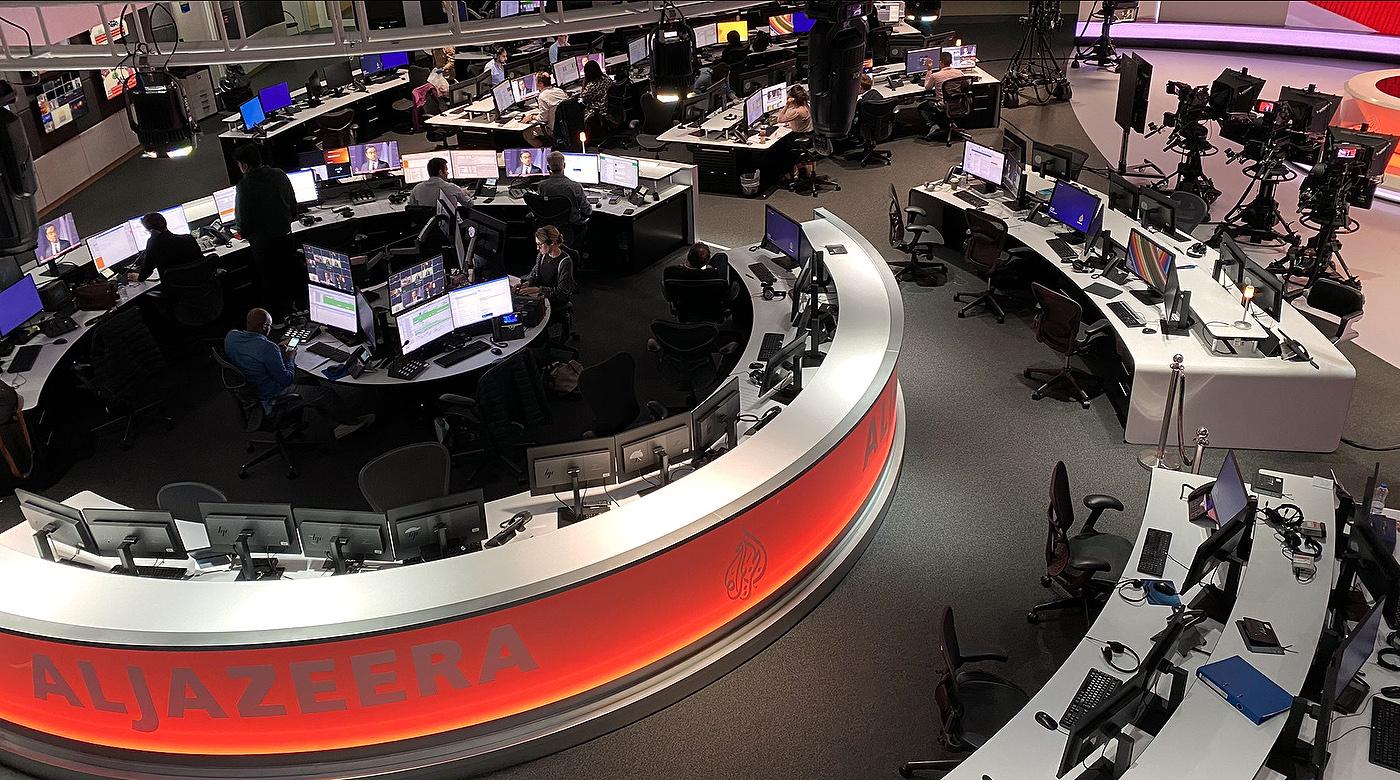 NCS_Al-Jazeera-English_2020-Newsroom-Studio_08