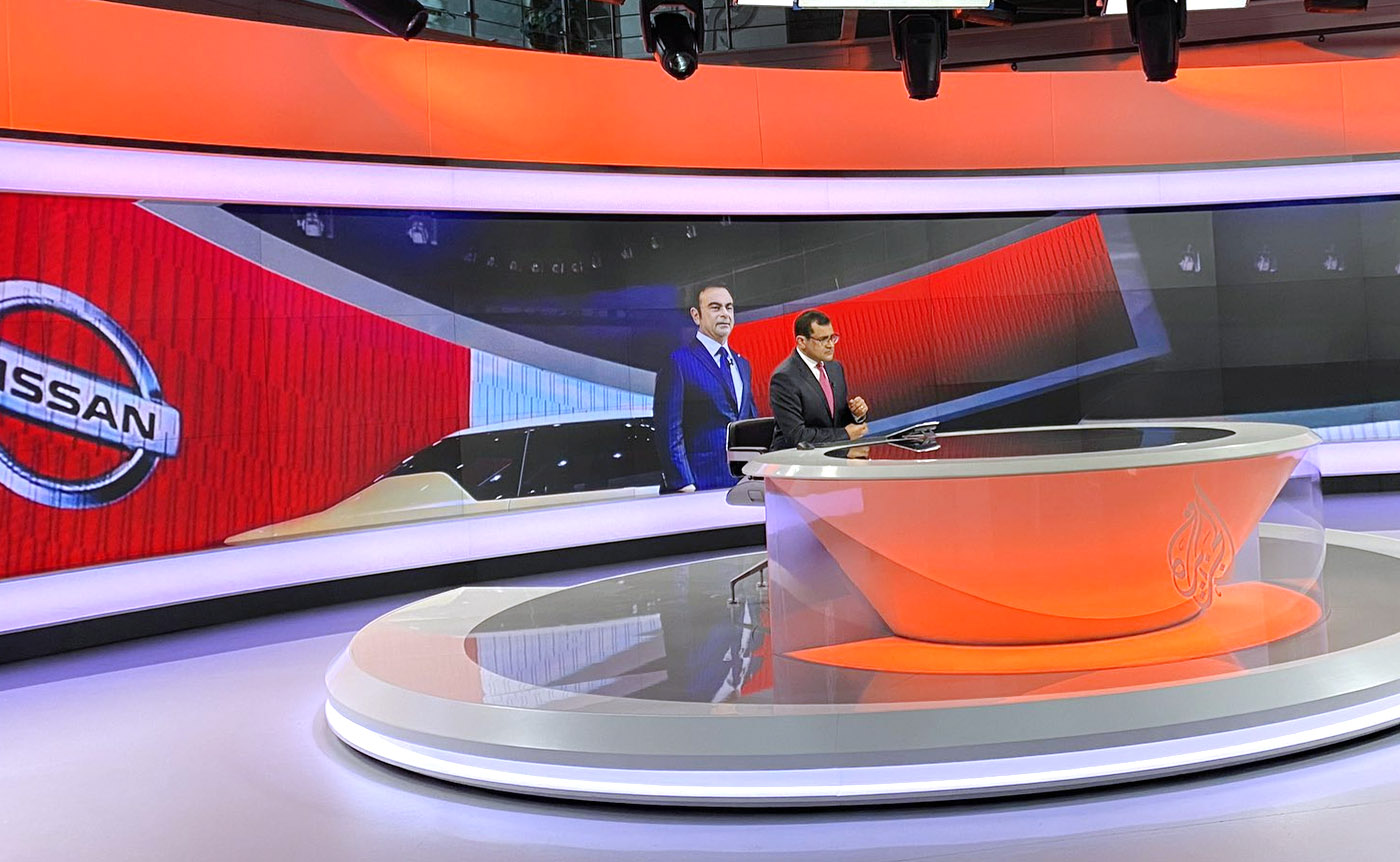 NCS_Al-Jazeera-English_2020-Newsroom-Studio_09