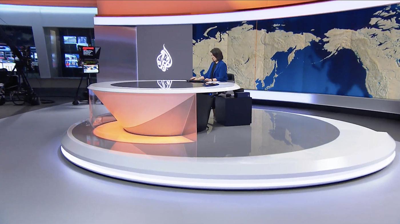 NCS_Al-Jazeera-English_2020-Newsroom-Studio_10