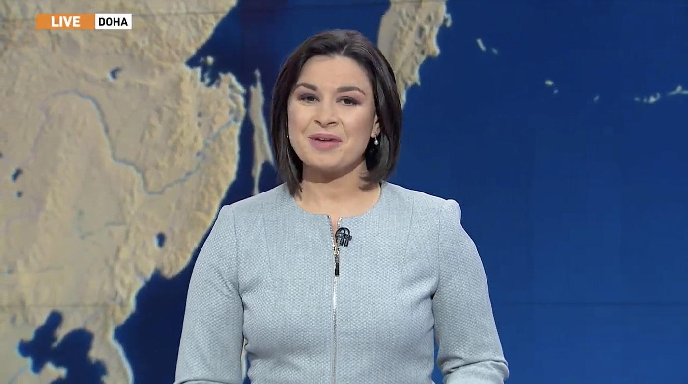 NCS_Al-Jazeera-English_2020-Newsroom-Studio_11