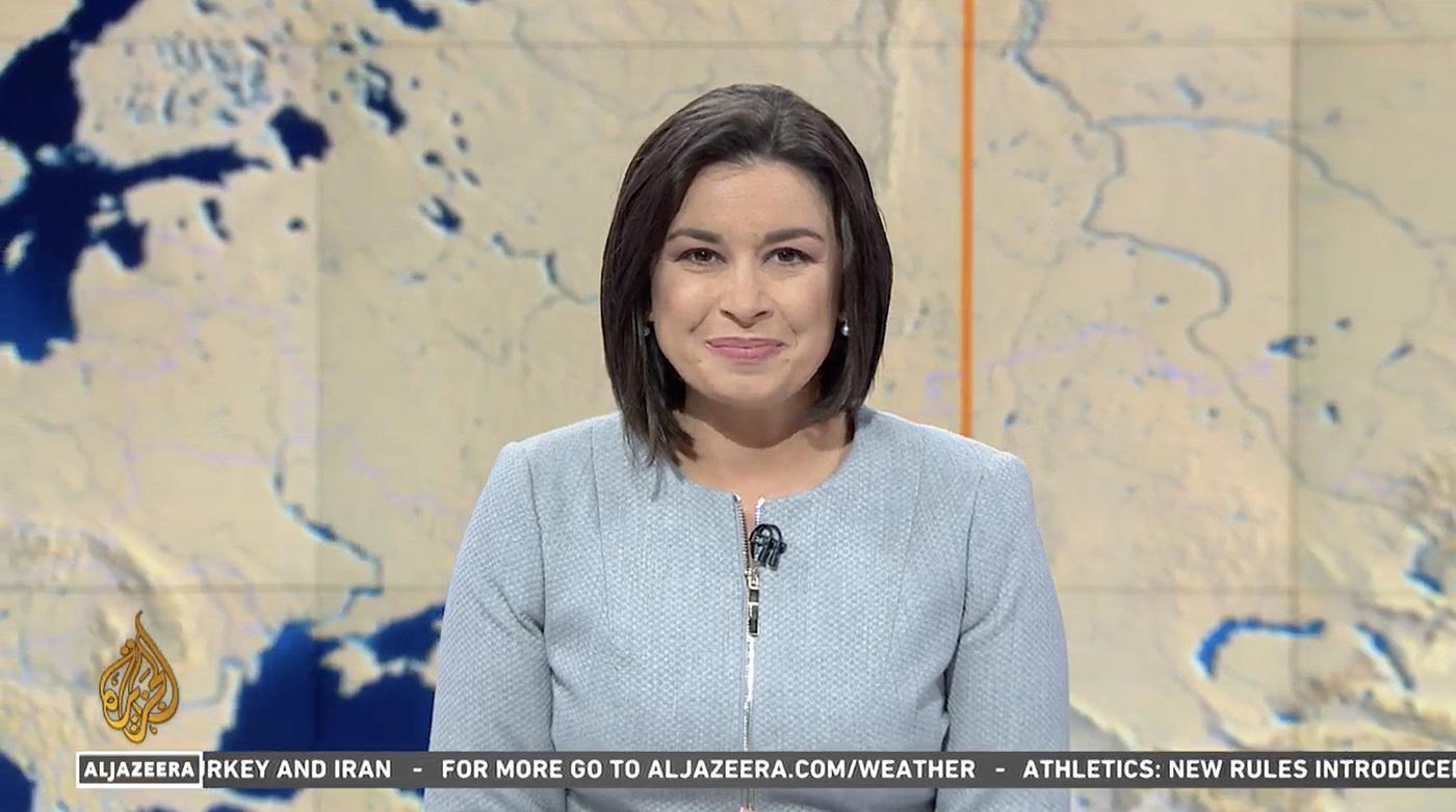 NCS_Al-Jazeera-English_2020-Newsroom-Studio_12