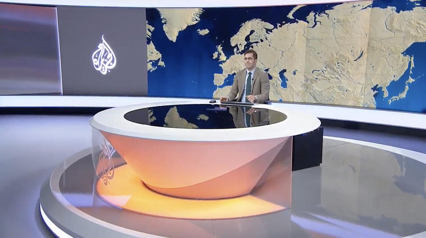 NCS_Al-Jazeera-English_2020-Newsroom-Studio_13