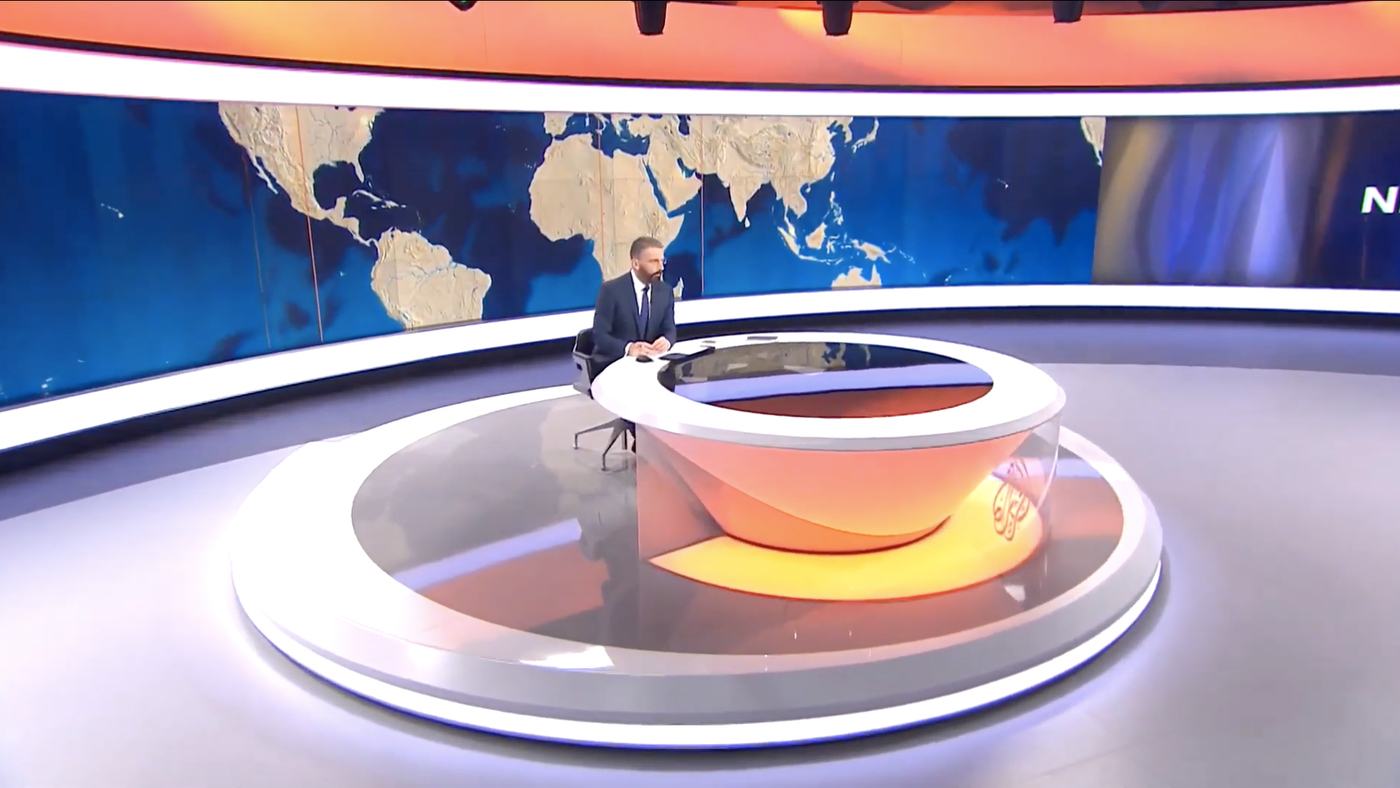 NCS_Al-Jazeera-English_2020-Newsroom-Studio_14