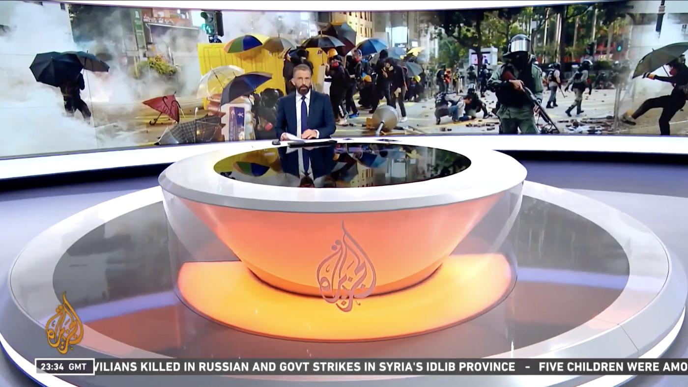 NCS_Al-Jazeera-English_2020-Newsroom-Studio_15