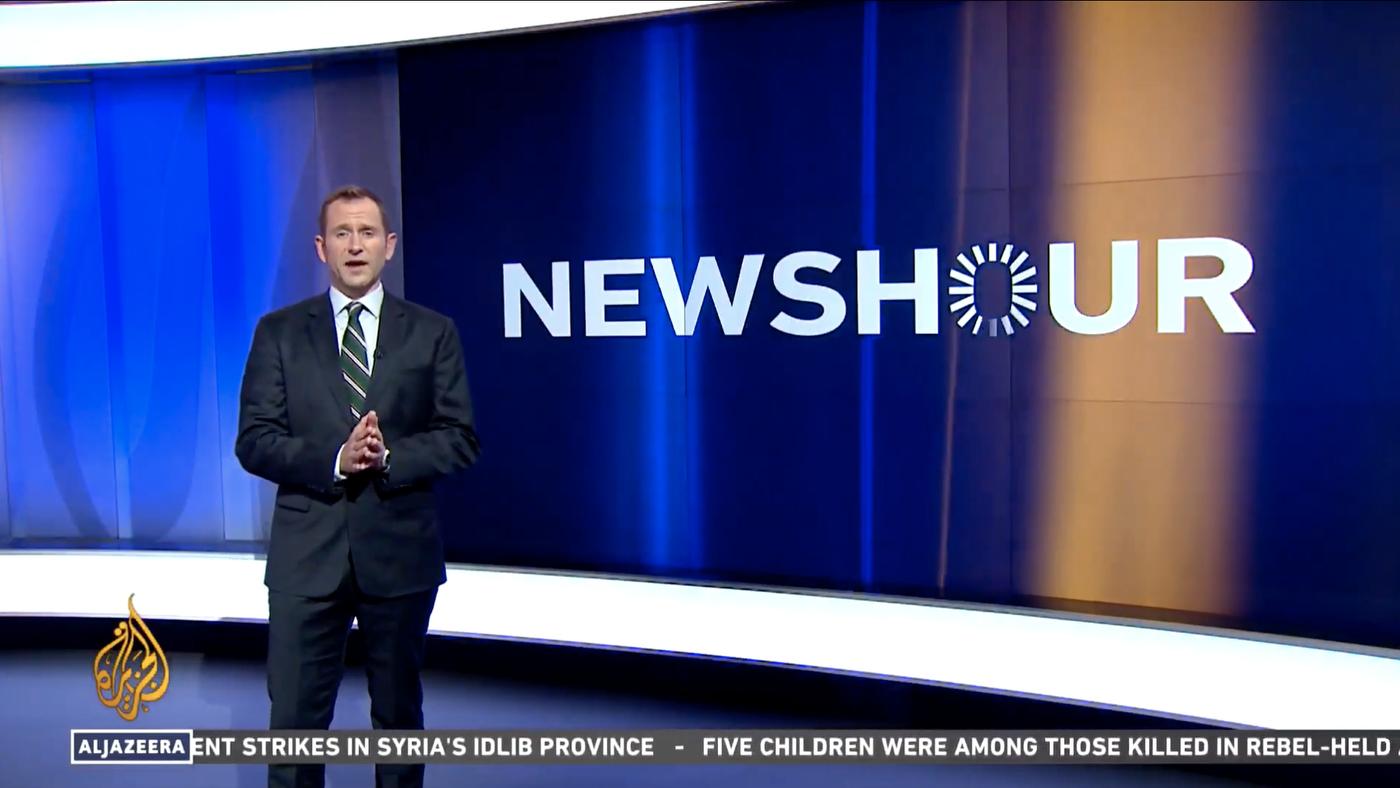 NCS_Al-Jazeera-English_2020-Newsroom-Studio_16