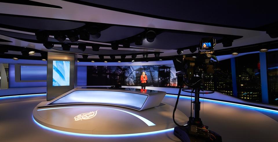 Veech-x-Veech_Al-Jazeera-Studio_The-Shard_London_007w